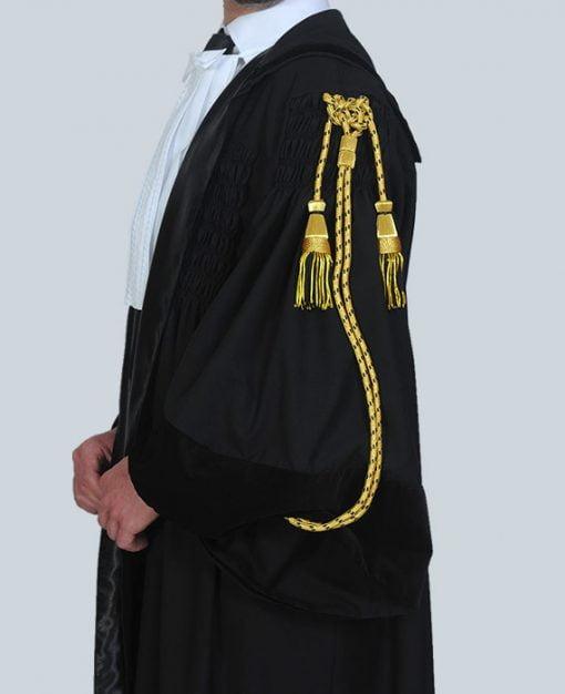 toghe-avvocato-in-kit