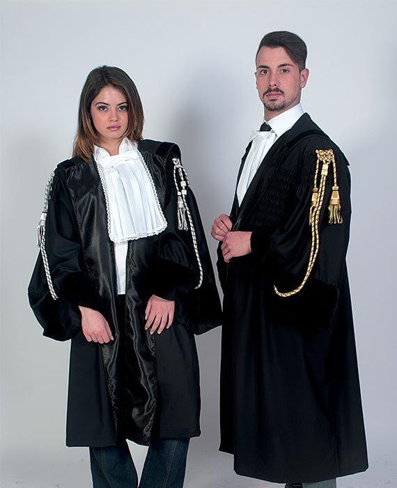 toghe-avvocato-offerte-in-Kit