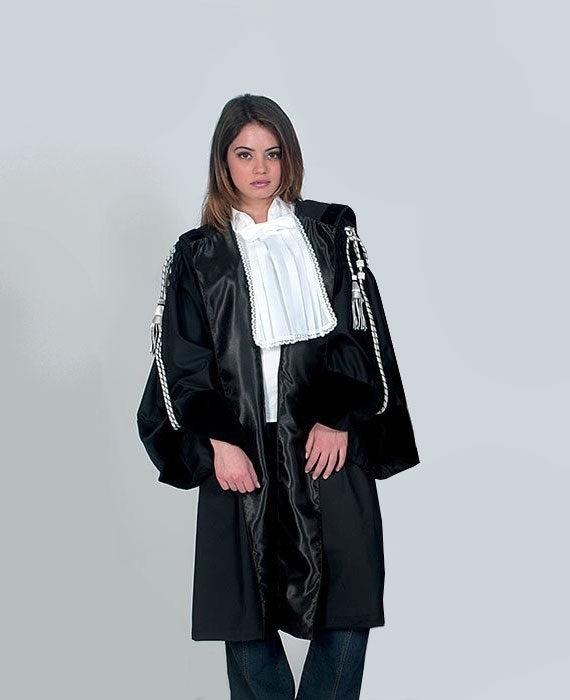 toga-da-avvocato