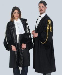 toga-avvocato