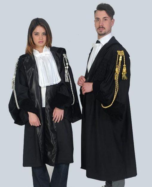 toga-avvocato-in-kit